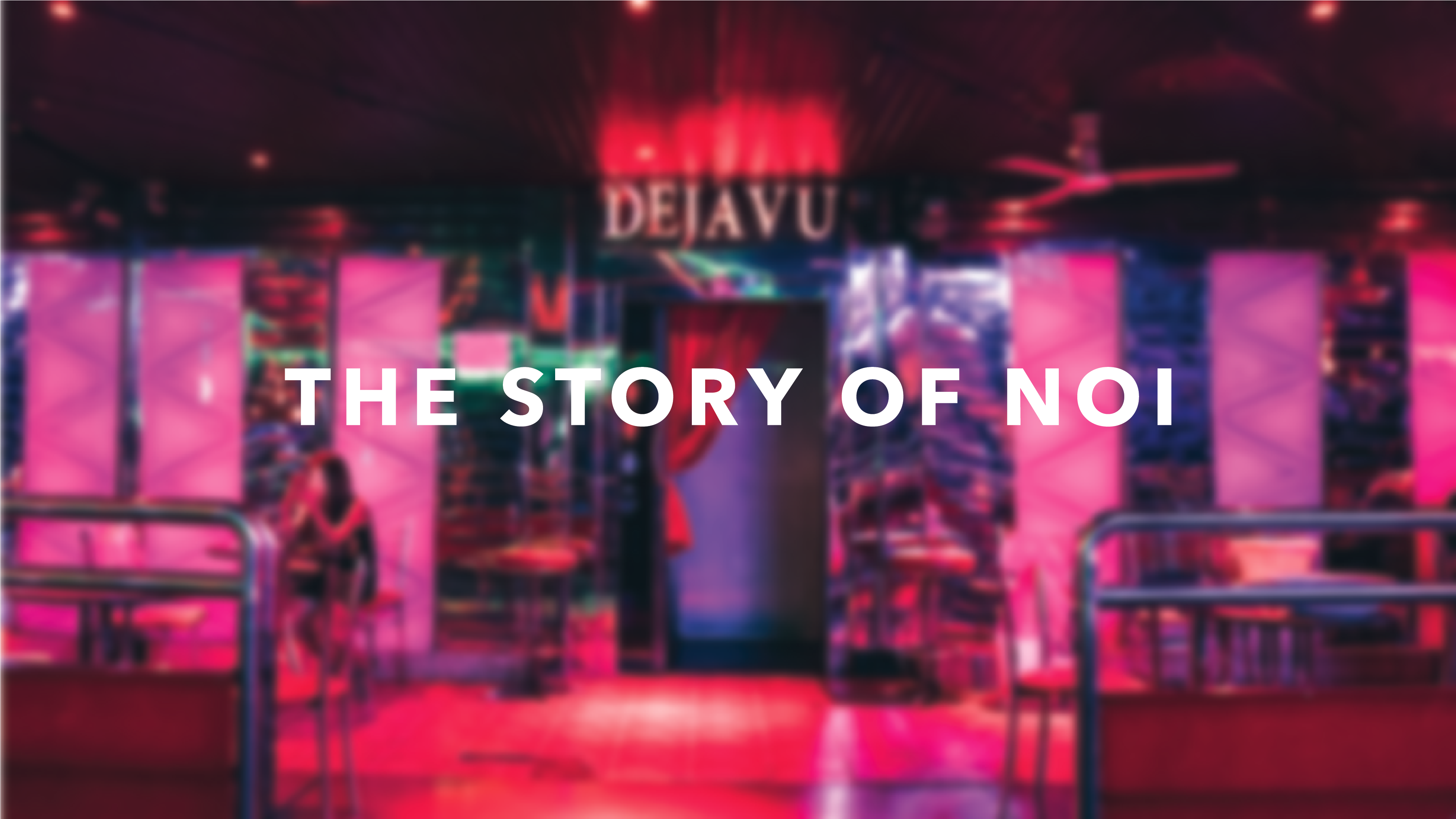 The Story of Noi Video Preview Image